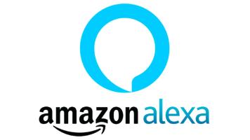 ¿Qué es Alexa de Amazon?