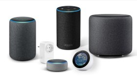 Dispositivos Compatibles con Alexa %%statichtml-shortcode-year%%