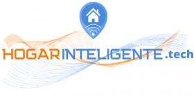 hogarinteligente.tech